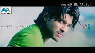 Sun|Soniya||Sun||Dildar song||whatsapp status||Allu Arjun||Na Peru Surya|full screen whatsapp status