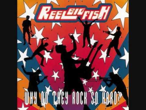 reel-big-fish-brand-new-song-jake-mcaulay