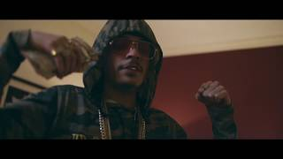 K Money - Hurt You ft. Yung Tory (Official Video)