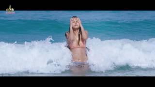 Sonal Chauhan All Hot Bikini Scenes HD width=