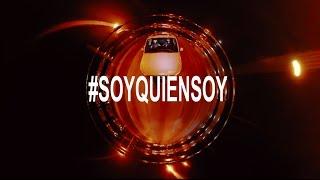 Cartel de Santa - Soy Quien Soy #VIEJOMARIHUANO