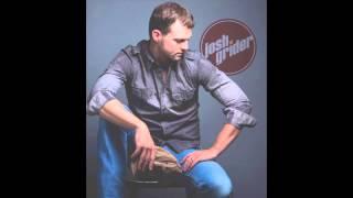 Summer and Sixteen - Josh Grider - Lyric Video