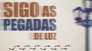 """Ala dos Namorados """"Solta-se o Beijo"""" -  KINETIC Typograph - etic_algarve"""