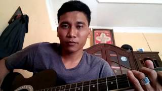 All of me - cover by nuel