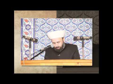Şahi -İrfani Şeyh Muhammed Muta Haznevi k.s Mukemel Kürtçe ilahi kaside Muziksiz