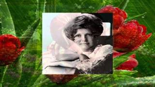 Brenda Lee ~ Pennies From Heaven