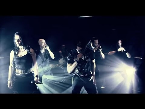 van-canto-badaboom-official-napalm-records-napalmrecords