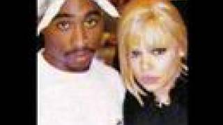 """Faith Evans singing """"Best Man"""" a song for Biggie & Tupac Notorious"""