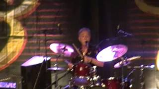 Canned Heat - On The Road Again  -  Illinois Blues Fest, Peoria IL, 9/1/2012