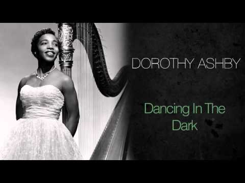 dorothy-ashby-dancing-in-the-dark-music-legends-book