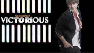 Freak The Freak Out by VICTORIOUS - Cover