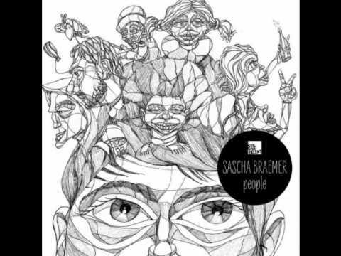 sascha-braemer-people-original-mix-begbie030