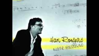 Hari Rončević -  Kada jednom ovom zafalim se tilu