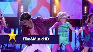Violetta En Vivo - Euforia - [HD]