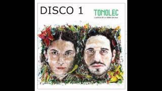 Tonolec-Toke mita (con coros guaraníes)