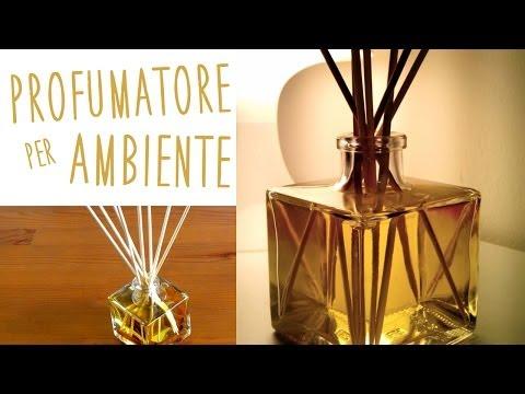 Come eliminare i cattivi odori nel bagno tutto per casa - Eliminare gli odori in casa ...