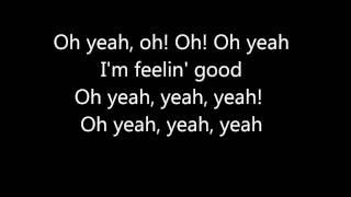 MBLAQ - Oh Yeah lyrics (colour coded)