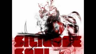 Silicone Soul - Right On! (Radio Edit)