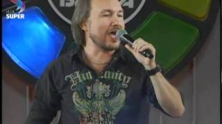 SEXTA BÁSICA - Tens transformado - David Quinlan