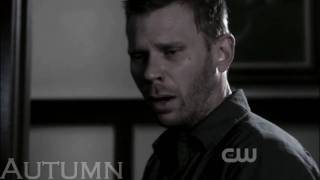 Lucifer and Nick | Was it a Dream? |