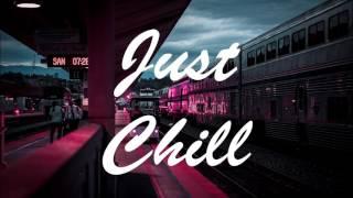 James Arthur - Can I Be Him (SJUR Remix)