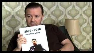 2000 - 2010: A Retrospective