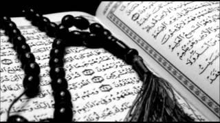 Hafiz Aziz Alili - Kur'an Strana 376 - Qur'an Page 376