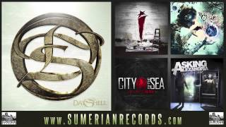DAYSHELL - Edge of the World