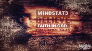 believe (faith in god)