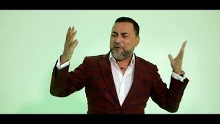 Sorinel Pustiu - Copiii mei, puterea mea [ Oficial Video ] 2018