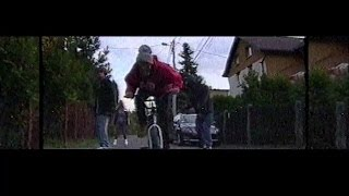 Barto'cut12 - Proste (Official Video)