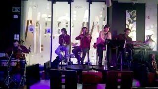 Mujeres Divinas - TERSO Musica Gourmet