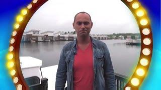 Nederland Muziekland promo 11- 07 Jeffrey Tanis