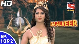 Baal Veer - बालवीर - Episode 1092 - 10th October, 2016 width=