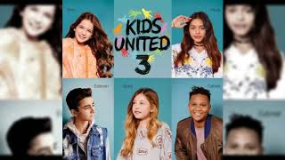"Kids United : Prendre un enfant par la main / Ft Claudio Capéo ""Forever United"""