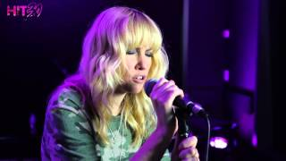 Ladyhawke ~ A Love Song, Acoustic | Hit 30