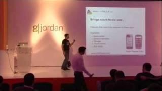 GJordan - Apps for Education- 12Dec2010