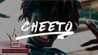 "[FREE] Glokknine x LPB Poody ""Cheeto"" Type Beat 2018|KiddFreddo"