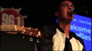 Timeflies Tuesday - Work From Home