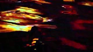 PAN-POT - KREON & LEMOS at Blend Club 16.10.2010 part 2