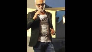 Nino de Angelo ~live~Caruso