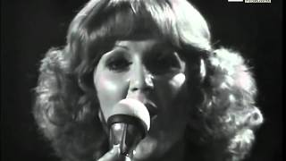 ♫ Orietta Berti ♪ La Nostalgia (Italian TV Show 1977) ♫ Video & Audio Restaurati HD