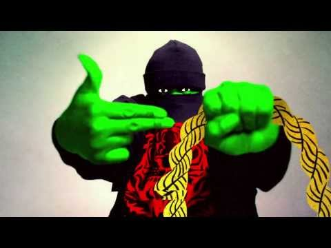 run-the-jewels-run-the-jewels-official-video-fools-gold-records