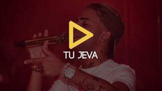 Arcangel Ft Luigi 21 Plus y Ñejo - Tu Jeva (Preview)