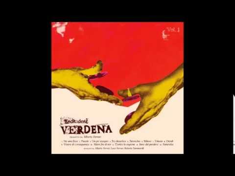 verdena-sci-desertico-endkadenz-vol-1-cecilia-cicconi