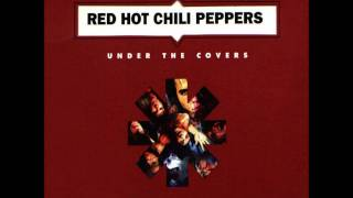 Red Hot Chili Peppers - Tiny Dancer - Bonus Track [HD]