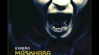 Expeão feat Fuse (Dealema) - Sente o impacto (Ghuna x Remix)