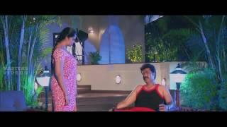 Tamil sex video for kallasavi width=