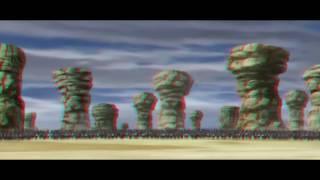 [AMV] XXXTENTACION–KING OF THE DEAD