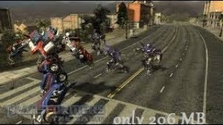 How to download transformers the game for pc free full version width=